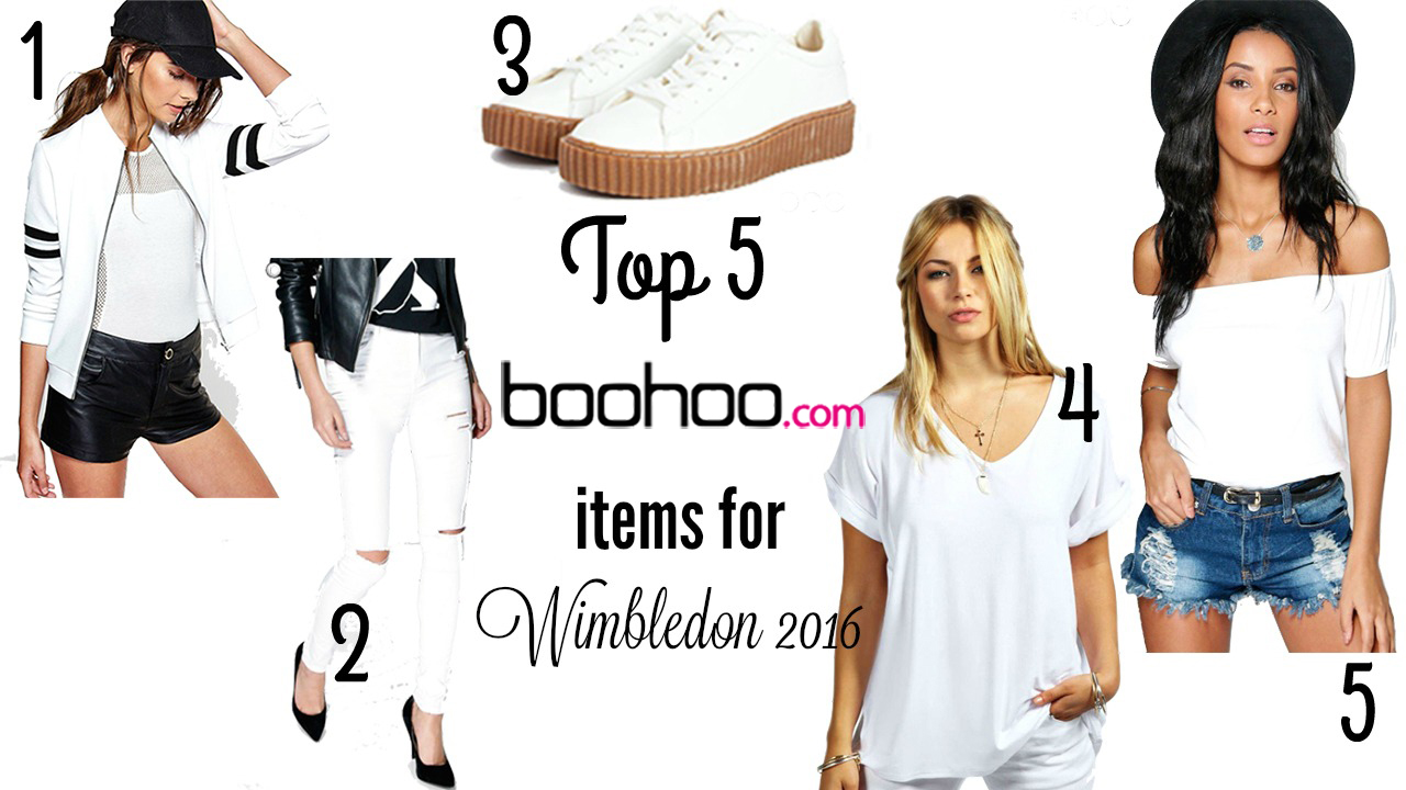 what to wear to wimbledon, the beauty beau